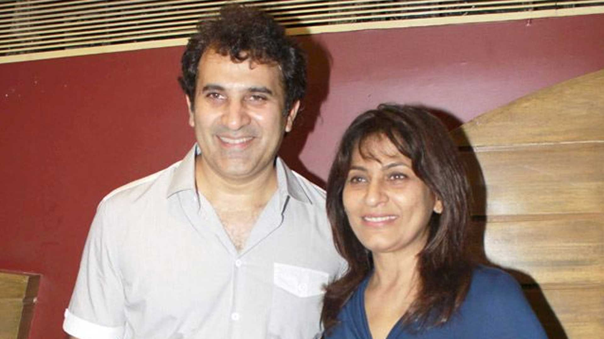 archana-parmeet-sethi-to-play-reel-life-couple