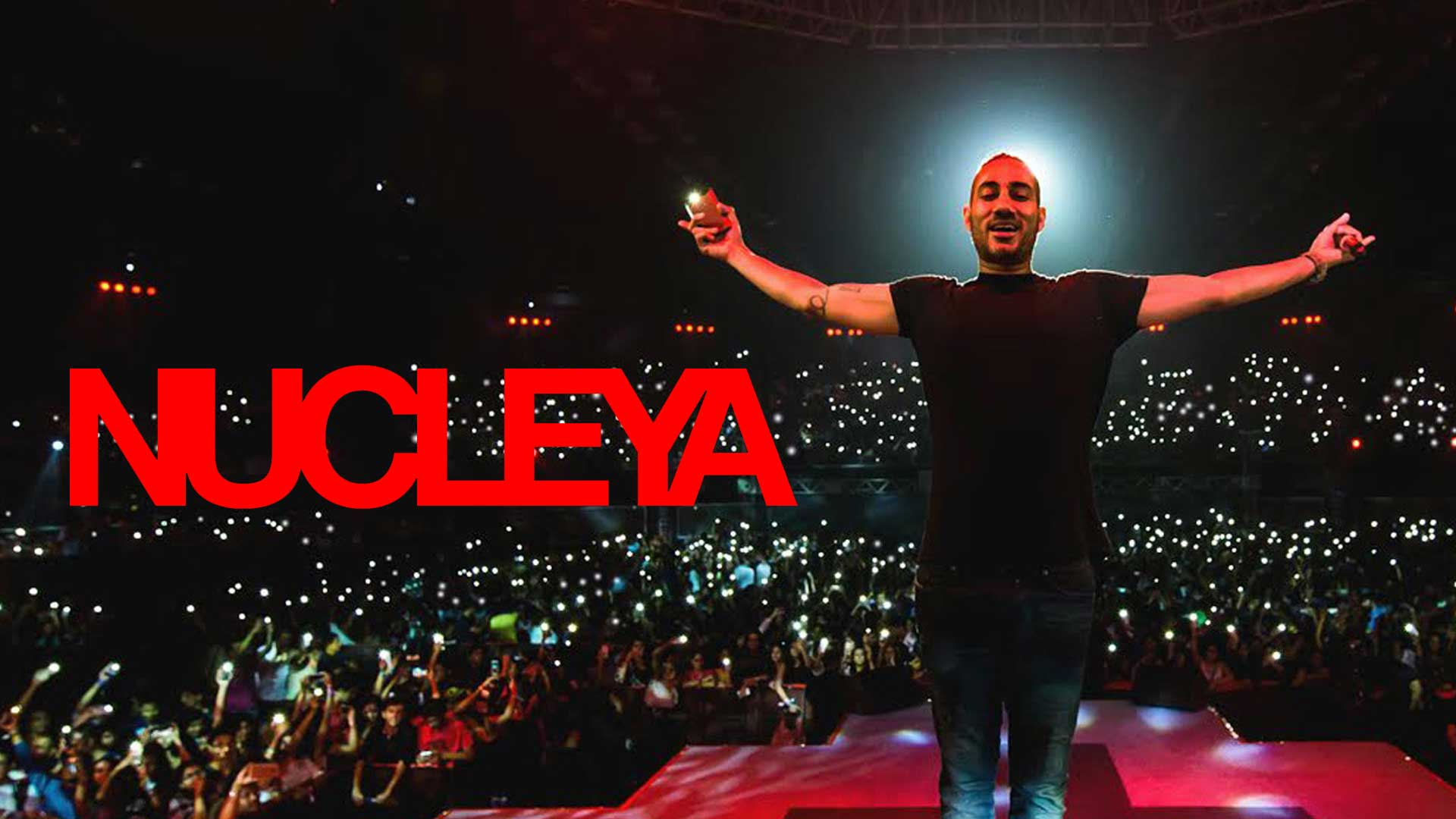 i-love-to-listen-to-folk-classical-music-dj-nucleya