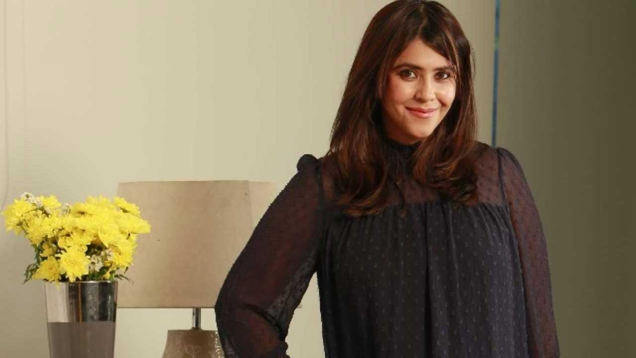 tv-czarina-ekta-kapoor-becomes-mother