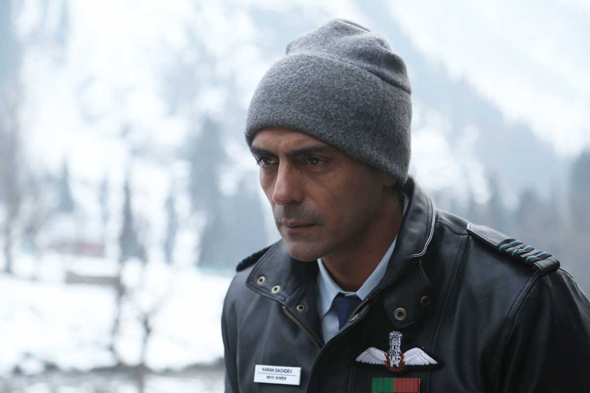 arjun-rampal-is-making-debut-on-digital-platform-with-the-final-call