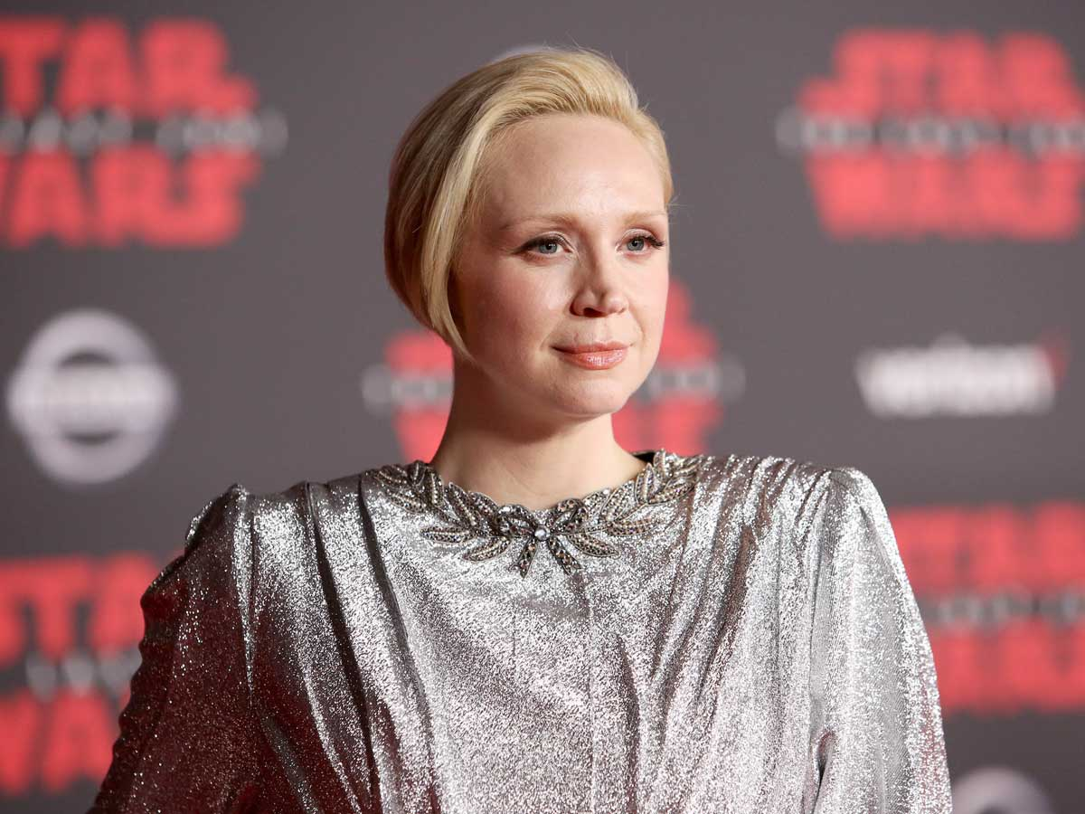 people-will-need-therapy-after-game-of-thrones-final-season-gwendoline-christie