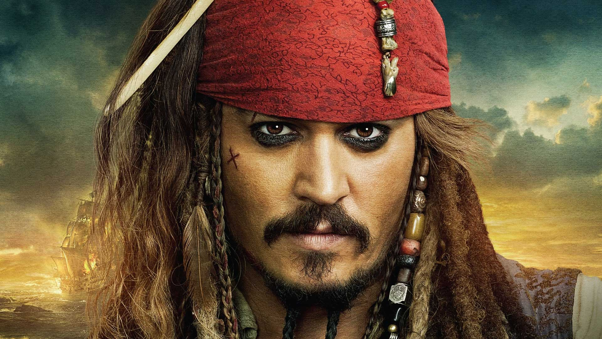 johnny-depp-officially-axed-from-pirates-of-the-caribbean