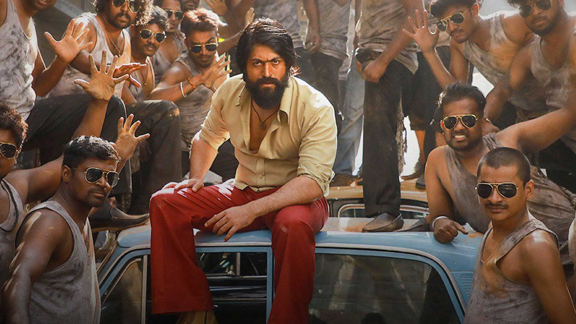 kgf-chapter-1-introduces-a-new-superhero-