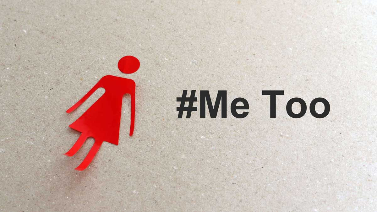 2018-will-be-remembered-for-metoo-awakening-in-india-