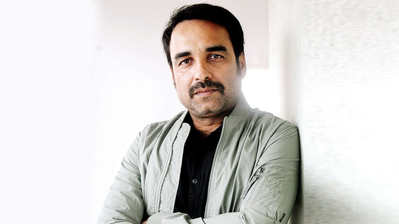 im-getting-wonderful-scripts-but-theres-no-time-pankaj-tripathi