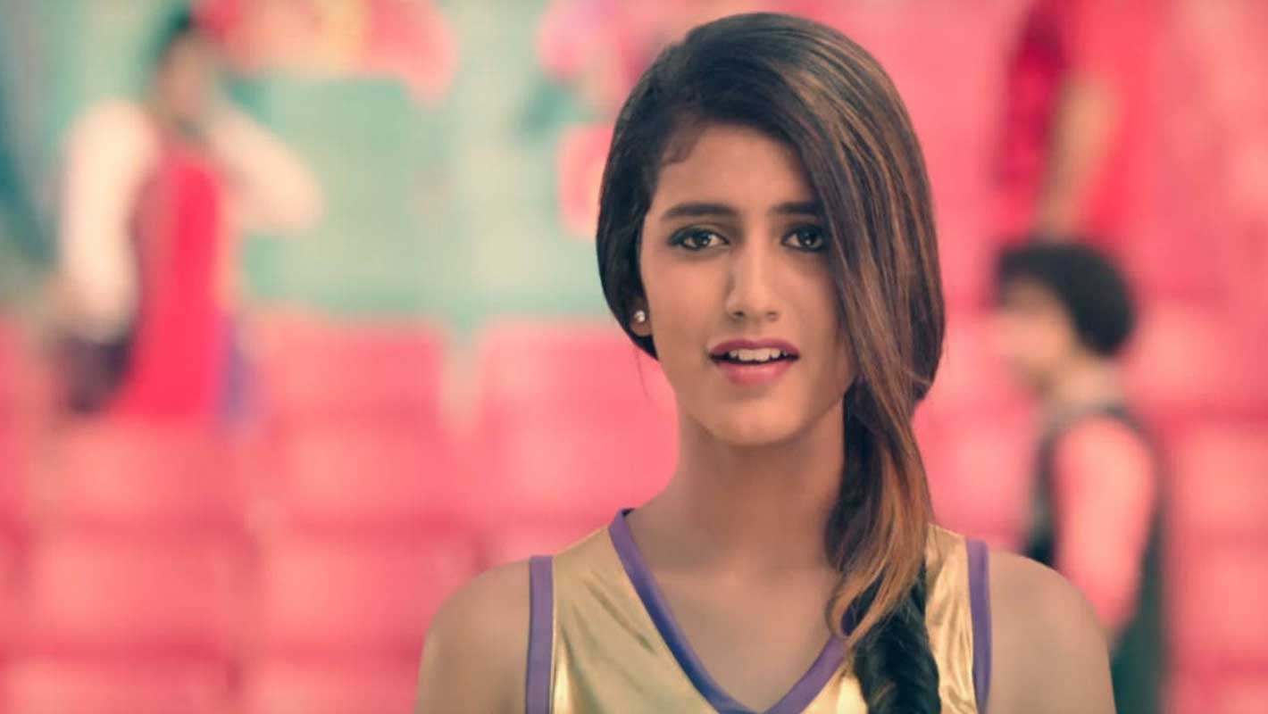 wink-girl-priya-varrier-becomes-the-most-searched-personality-of-this-year