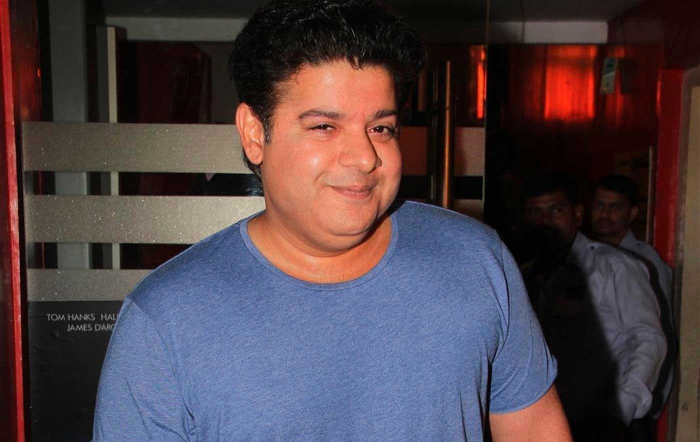 director-sajid-khan-suspended-from-iftda-for-a-year