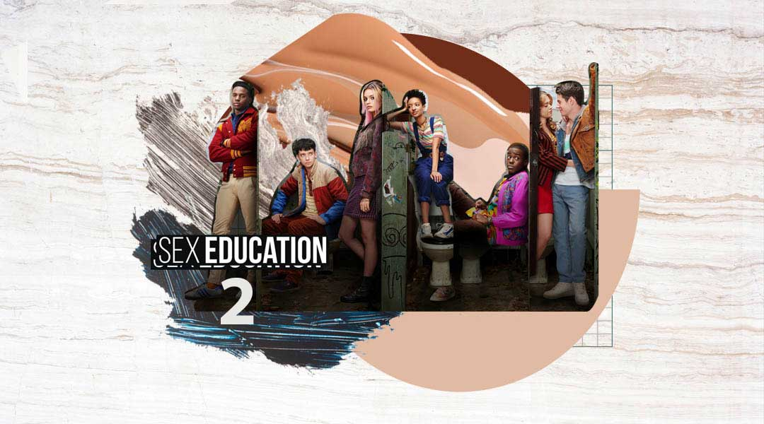 sex-education-renewed-for-season-two