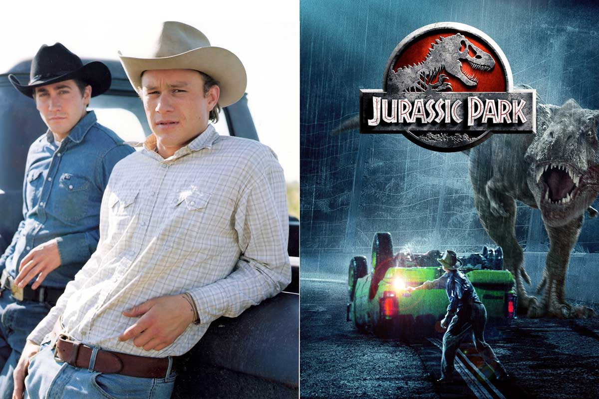brokeback-mountain-jurassic-park-added-to-national-film-registry
